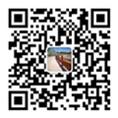 微信图片_20200519210730_副本.jpg