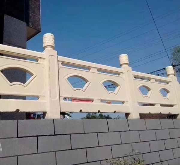 宜宾水泥工艺制品