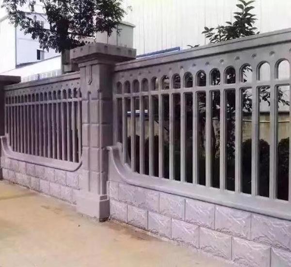 兴文水泥制品厂家